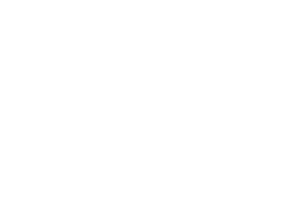 WELCOME TO ESTATE PLAN ESTATE PLANNING & EXECUTOR SERVICES